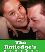 The Rutledges podcast episodeDon Wilkins