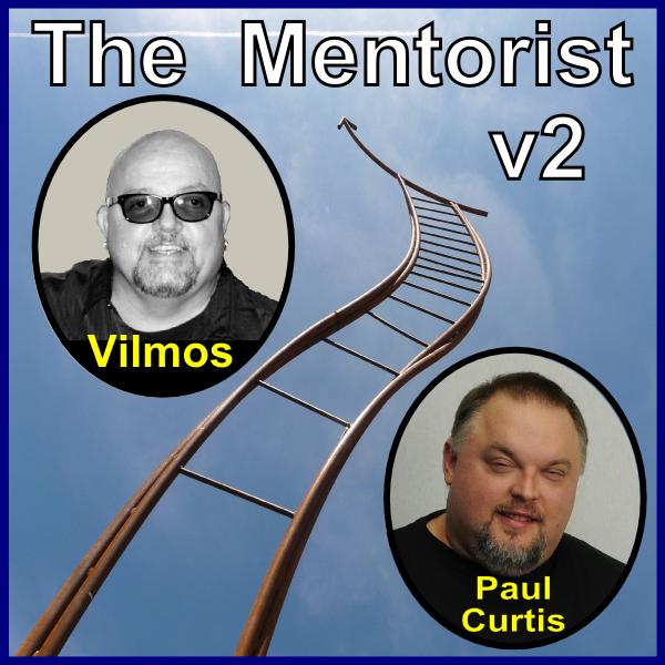 The Mentorist V2